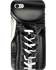 reye boxing gloves collection pc phq ngt 4 Phone Case i-phone-8-case