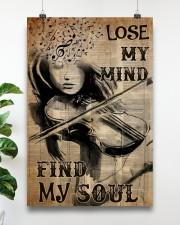 Lose mind violin dvhd-NTH 16x24 Poster aos-poster-portrait-16x24-lifestyle-17