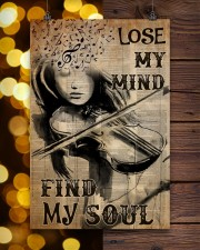 Lose mind violin dvhd-NTH 16x24 Poster aos-poster-portrait-16x24-lifestyle-22