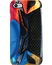 nascr toyt kyl bsch pc phq-nth Phone Case i-phone-8-case