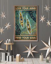 Kayak lose mind dvhd-NTV 11x17 Poster lifestyle-holiday-poster-1