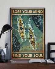 Kayak lose mind dvhd-NTV 11x17 Poster lifestyle-poster-2