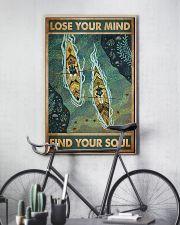 Kayak lose mind dvhd-NTV 11x17 Poster lifestyle-poster-7