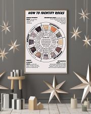 Rock identify dvhd-ntv 11x17 Poster lifestyle-holiday-poster-1