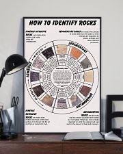 Rock identify dvhd-ntv 11x17 Poster lifestyle-poster-2