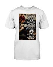 tattoo-today-dvhd-pml Classic T-Shirt tile