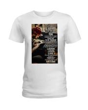 tattoo-today-dvhd-pml Ladies T-Shirt tile
