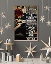tattoo-today-dvhd-pml 11x17 Poster lifestyle-holiday-poster-1