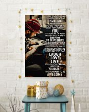 tattoo-today-dvhd-pml 11x17 Poster lifestyle-holiday-poster-3