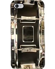 Gav harr poc crim drum dvhd-ntv Phone Case i-phone-8-case