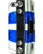 For Falco collection pc dvhh ngt Phone Case i-phone-8-case