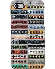 All dream amp dvhd-pml Phone Case i-phone-8-case