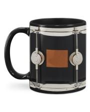 hal-bl-drum-dvhd-nth Mug back