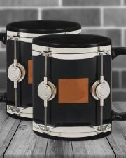 hal-bl-drum-dvhd-nth Mug ceramic-mug-lifestyle-14