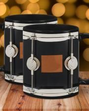 hal-bl-drum-dvhd-nth Mug ceramic-mug-lifestyle-17