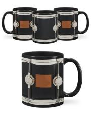 hal-bl-drum-dvhd-nth Mug ceramic-mug-lifestyle-45
