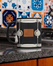 hal-bl-drum-dvhd-nth Mug ceramic-mug-lifestyle-52
