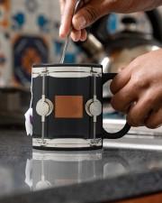 hal-bl-drum-dvhd-nth Mug ceramic-mug-lifestyle-60