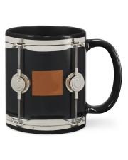 hal-bl-drum-dvhd-nth Mug front