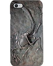 Fossil case velo dvhd-pml Phone Case i-phone-8-case