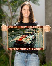 choose fun frd gt dvhd NTH 17x11 Poster poster-landscape-17x11-lifestyle-19