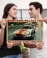 choose fun frd gt dvhd NTH 17x11 Poster poster-landscape-17x11-lifestyle-20