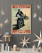Old man full tank dvhd-ntv 11x17 Poster lifestyle-holiday-poster-1