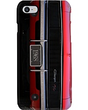 dod front 1 dvhd nth Phone Case i-phone-8-case