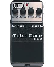 guitar-eff-metal-ml2-dvhd-ntv Phone Case i-phone-8-case