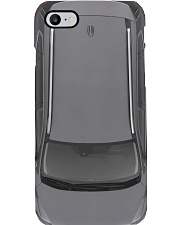 niss roug dvhd NTH Phone Case i-phone-8-case
