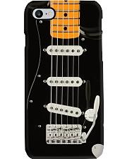 PNK fl guitar dvhd-pml Phone Case i-phone-8-case