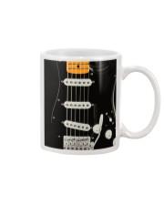PNK fl guitar dvhd-pml Mug thumbnail