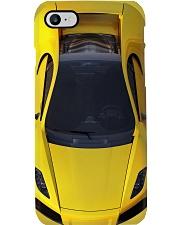 Spani spno 2013 grnd-thft aut 5 pc phq-nna Phone Case i-phone-8-case