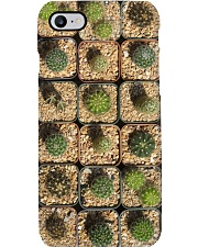 Cactus pot case dvhh-ntv  Phone Case i-phone-8-case