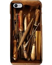 carpenter toolbox pc phq-ntv Phone Case i-phone-8-case