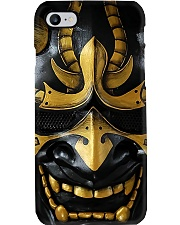samurai armor collection pc 2 phn-nth Phone Case i-phone-8-case