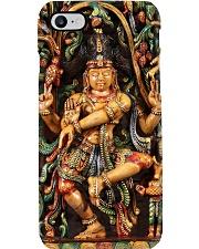 shiva-case-dvhd pml Phone Case i-phone-8-case