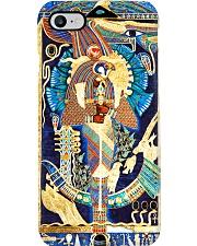 Horus dvhd-pml Phone Case i-phone-8-case