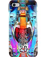 Por 20 colorful dvhd-ntv Phone Case i-phone-8-case