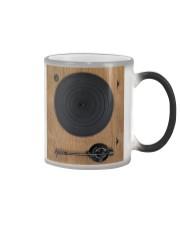 vinyl at dvhd pml Color Changing Mug tile