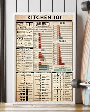 kitchen-101 24x36 Poster lifestyle-poster-4