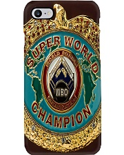 mik tysn boxing belt collection pc 2 phq-nth Phone Case i-phone-8-case