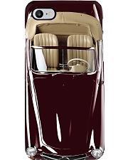 Mer ben 300s dvhd crs Phone Case i-phone-8-case