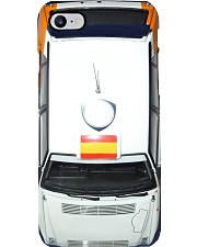 Lanci Delt Rally 1993 case dvhh ngt Phone Case i-phone-8-case