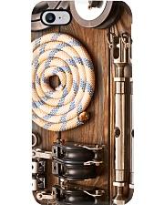 Sailing equip dvhd-pml Phone Case i-phone-8-case