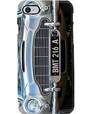 Astn Martn DB5 JB head mttn-pml Phone Case i-phone-8-case