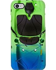 kayak case dvhd ntv Phone Case i-phone-8-case