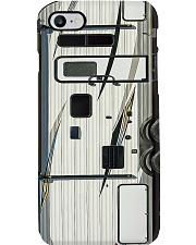 Jayc campervan pc mttn ngt Phone Case i-phone-8-case