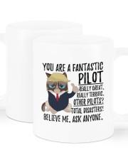 pilot-really-great-mug-phn-nna Mug ceramic-mug-lifestyle-01