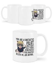 pilot-really-great-mug-phn-nna Mug ceramic-mug-lifestyle-45